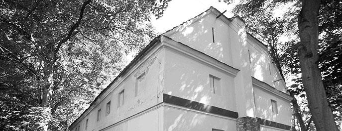 wycena nieruchomości krakow - stacja benzynowa