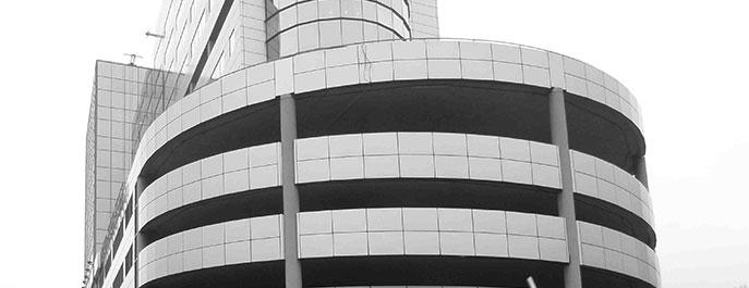 wycena praw własności krakow - biuro